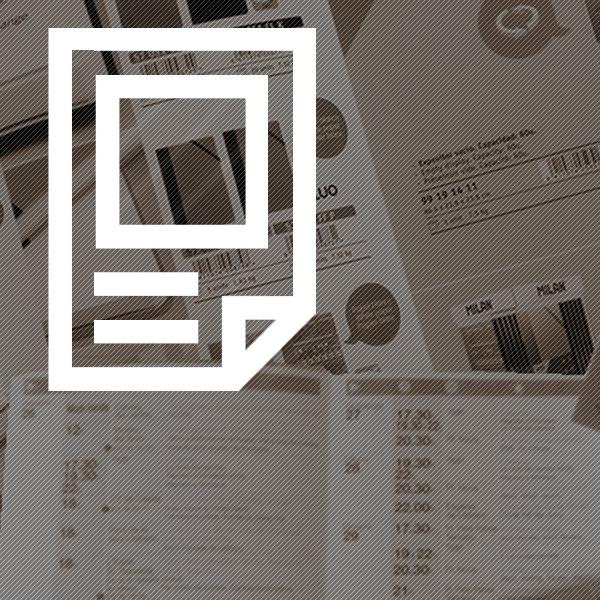 PUBLICITAT ESTÀTICA I DINÀMICA